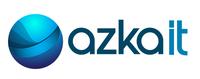 AZKA IT Consulting