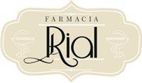 FARMACIA RIAL