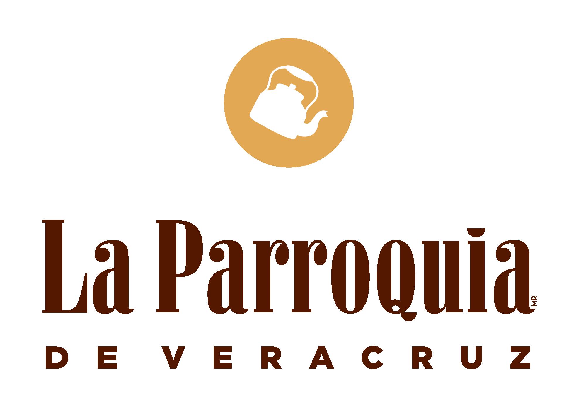 Gran cafe de la parroquia de veracruz
