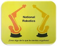 Grupo RG National Robotics
