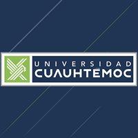 Universidad Cuauhtémoc Plantel Querétaro AC.
