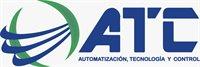Automatizacion, Tecnologia y Control S.A de C.V.
