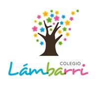 Colegio Lámbarri