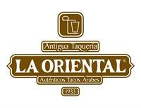 Antigua Taquería La Oriental