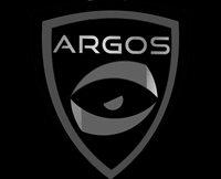 ARGOS SOLUCIONES INTEGRALES EN PREVENCION Y PROTECCION PATRIMONIAL
