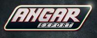 ANGAR EXPORT SA DE CV