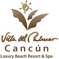 Promotores y Mediadores de Cancún S.A de C.V