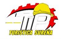 Tursitica Sureña, S. A. de C. V.