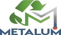 Metalum Aluminis