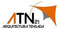 ATN 21 ARQUITECTURA TENSADA