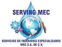 Servicios de Ingenieria Especializados MEC, S.A. de C.V.