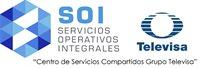Televisa Corporación, S.A. de C.V.