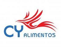 CY ALIMENTOS S.A. DE C.V.