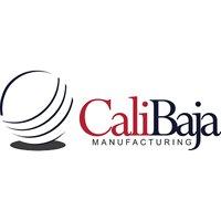 Calibaja Manufacturing, S.A. de C.V.