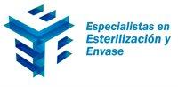 Especialistas En Esterilizacion y Envase, S.A. de C.V.