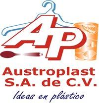 Austroplast S.A. de C.V.