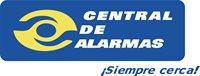 Central de Alarmas de Mexico