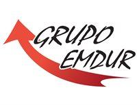 Grupo Emdur