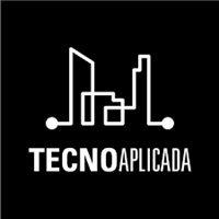 TECNOLOGIA APLICADA A NEGOCIOS  SA DE CV