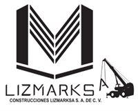 LIZMARKSA S.A DE C.V