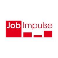 Job Impulse México, S.A. de C.V.