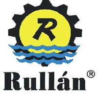 Grupo Rullan SA de CV