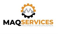MECANICAESPECIALIZADA MAQSERVICES S.A.S