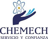 Chemech services