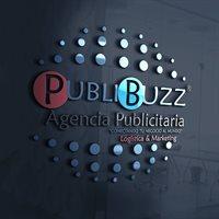 Publi Buzz Agencia Publicitaria