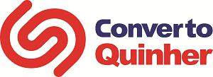 CONVERTO & QUINHER