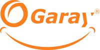 """Grupo Garay"""