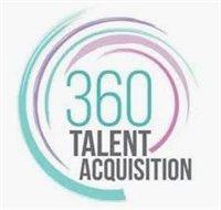 360 TALENT ACQUISITION