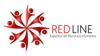 RED-CONSULTING