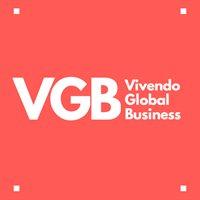 VIVENDO GLOBAL BUSINESS, S.A. DE C.V.