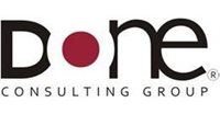 Done Consulting Group
