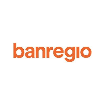 BANREGIO GRUPO FINANCIERO