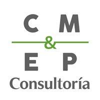 CM & EP Consultoria