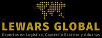 Lewars Global