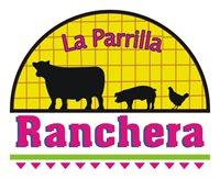 La Parrilla Ranchera