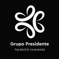Grupo Presidente