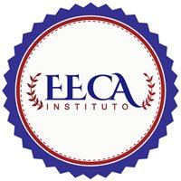 EECA Institute