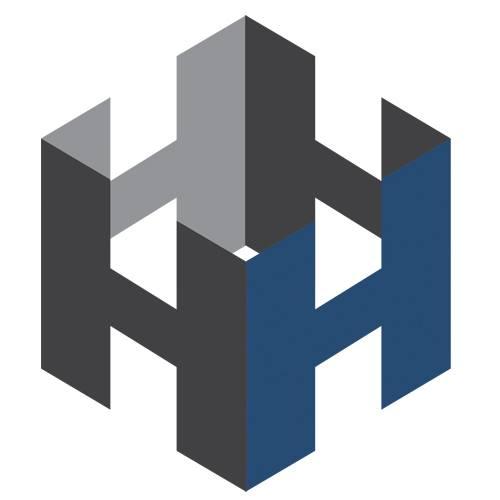 Harz Mexicanos, S.A de C.V