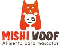 MISHI WOOF