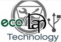 EcoLap Technology