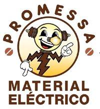 Productos Mexicanos Electricos En EL Ste SA de CV