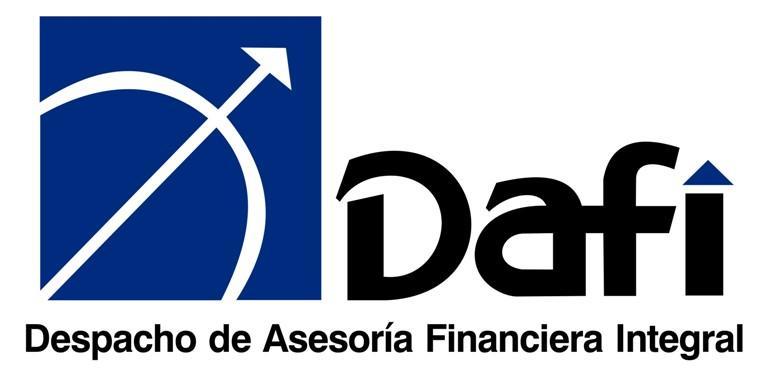 Dafi, s.c.