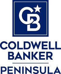 Coldwell Banker Península