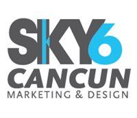 Sky 6 Cancun