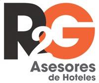 ROOMS2GO S.A DE C.V
