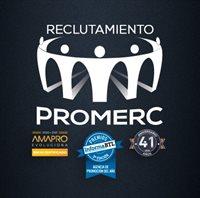 Promerc México